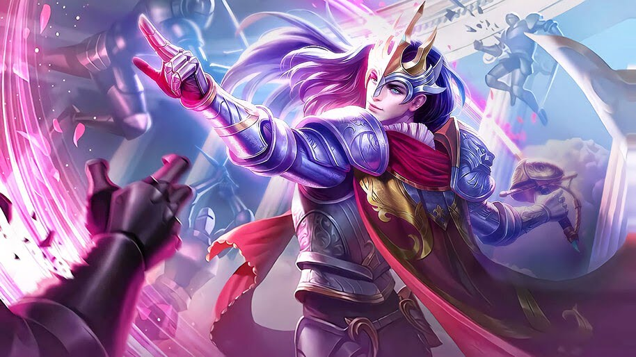mobile-legends-update-patch-1.4.60