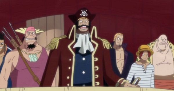 gold-d-roger-one-piece