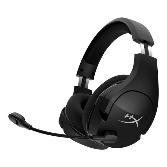 Headset gaming HyperX Cloud Stinger